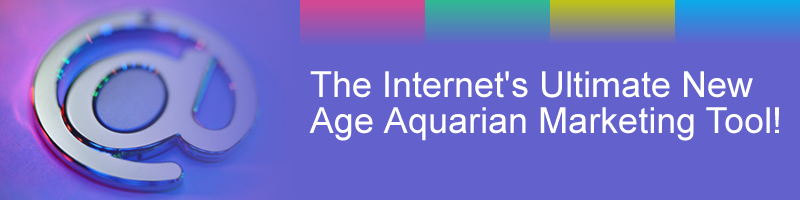 The Internet's Ultimate
